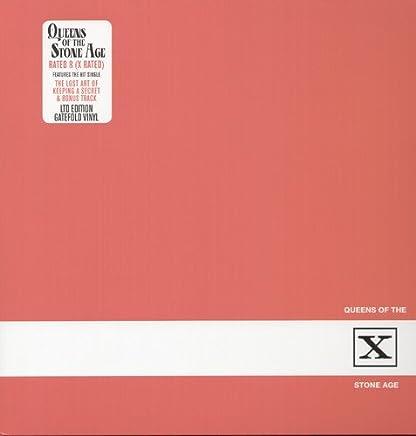 Rated R (Vinyl) [Importado]