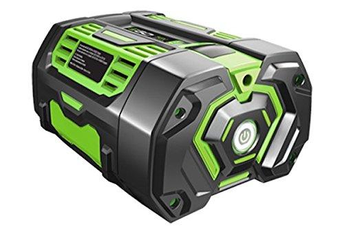 EGO Power+ BA4200 56V 7.5Ah Lithium-Ion Battery for Equipment