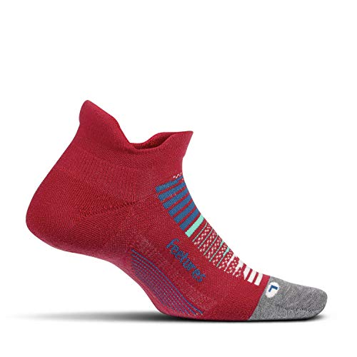 Feetures Unisex Elite Max Cushion
