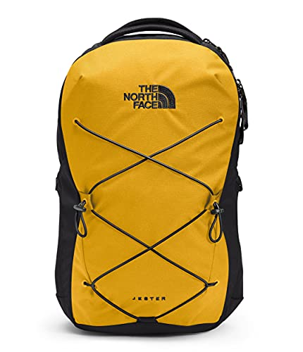 The North Face Jester School Laptop Backpack