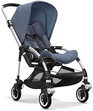Amazon.es: bugaboo bee 5