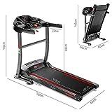 IMG-3 fitfiu fitness mc 200 tapis