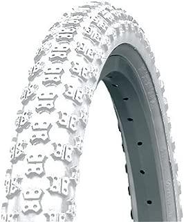 Kenda Mx K50, Tire, 16''X1.75, Wire, Clincher, White