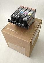 Canon CLI-226 4-Color Black/Cyan/Magenta/Yellow - Bulk Packaging