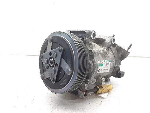 Compresor Aire Acondicionado F Ulysse (179) 9678656080 (usado) (id:demip5825417)