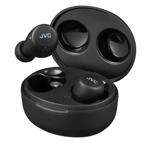 auricolari bluetooth jabra mini Cuffie Bluetooth JVC Gumy Mini