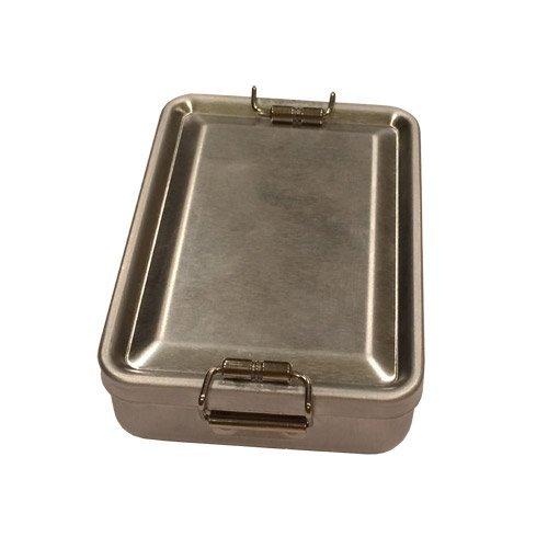 Best Glide ASE Adventurer Mini Survival Gear Box