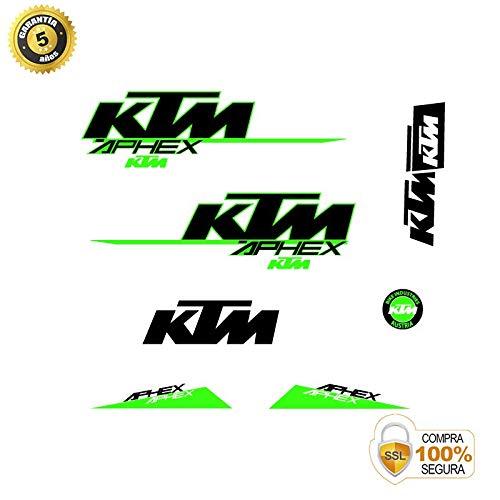 Buy Discount ADHESIVOS MOTOS CLASICAS Bike Stickers - Bike Decorative Sticker - Vinyl Bike Sticker S...