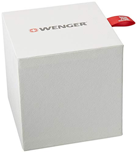 Wenger WENGER NO.: 01.0341.104