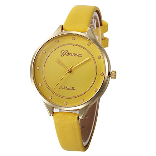 Reloj - Chenang_Armbanduhren - para - 1