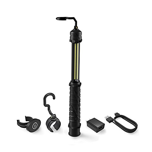 Neiko 40464A Cordless LED Work Light