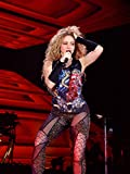 Shakira In Concert: El Dorado World Tour: Trailer