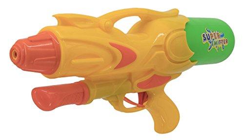 Toys Outlet - Pistola de Agua 5406285138. Modelo Aleatorio.