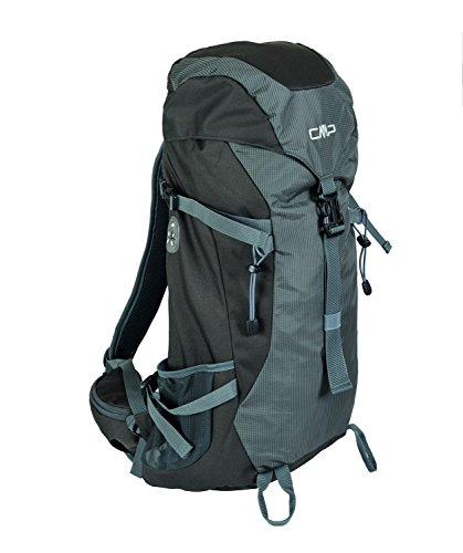 CMP Rucksack Caponord 40, Antracite, One Size, 3V99977
