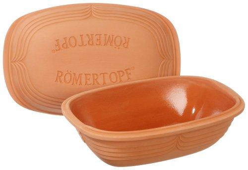 "Römertopf -   2 115 05  ""Modern"