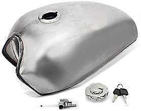 Neuf Moto Pompe /à Essence Fuel pumps pour Yamaha XJ 600 96-01 N