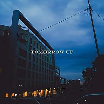 Tomorrow Up