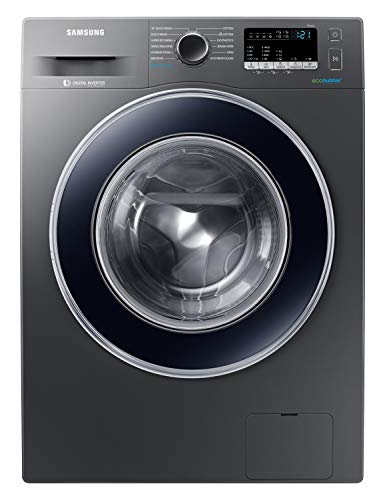 Best samsung front load washing machine 8kg
