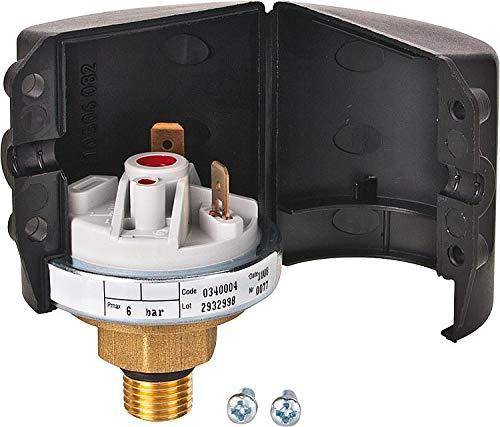 Viessmann Wasserdruckschalter 7820384 | Vitodens 300 | Eurola | bis 2003