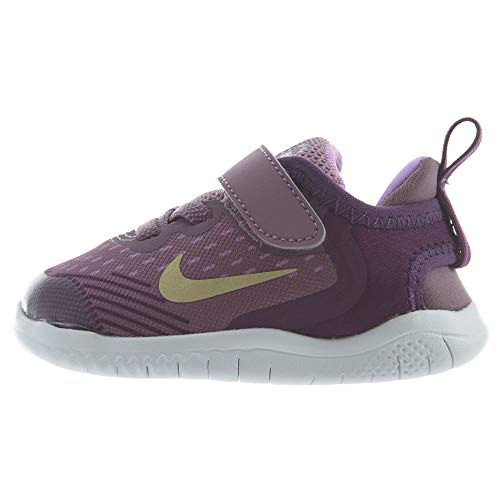 Nike Free Rn 2018 Toddlers Style : AH3456-500 Size : 9 C US