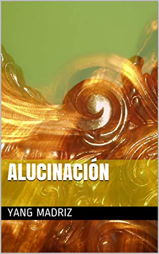 Alucinación