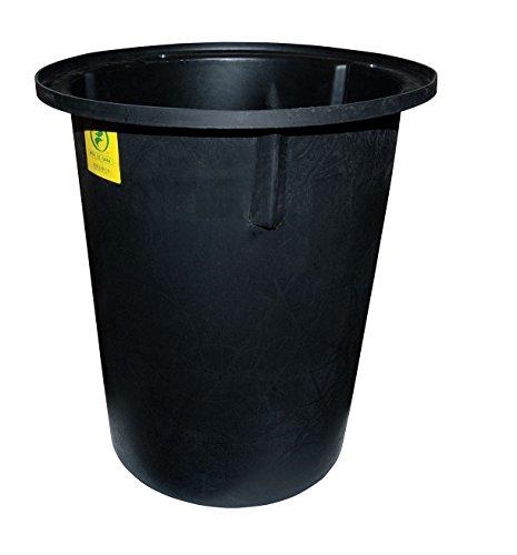 Zoeller 31-0444 Sump Basin, 22-Gallon