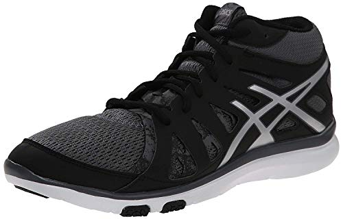 ASICS Gel-Fit Tempo 2 MT Women's Training Schuh - 39