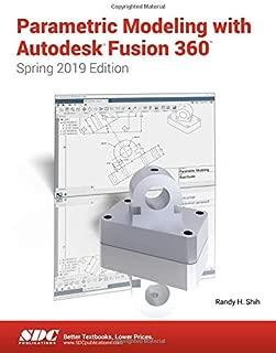 Best fusion 360 architecture design Reviews