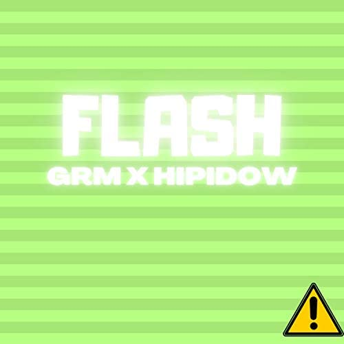 Hipidow feat. GRM