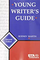 ETA hand2mind Set of 10 Young Writers Guides (60223) [並行輸入品]