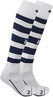 Puma, 735448-01_43-46 calcetines, White, 43-46 para Hombre