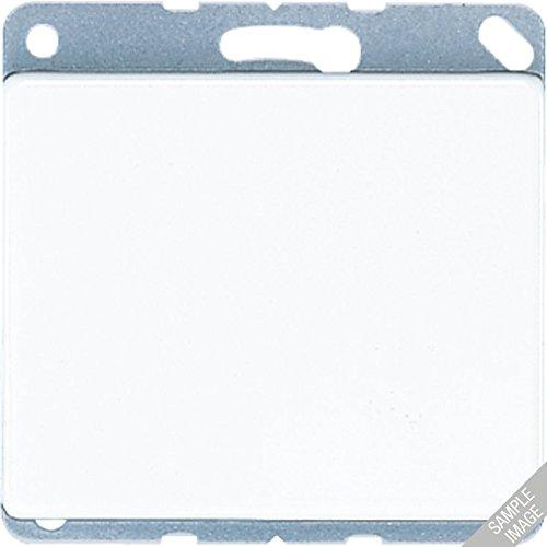 Jung SL561BGB Blind-Abdeckung