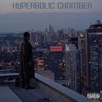 Hyperbolic Chamber