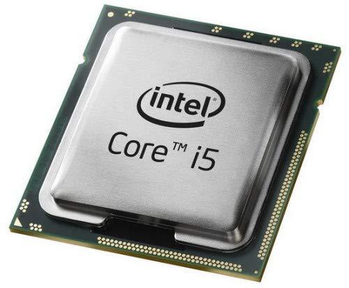 Intel CORE I5-4460S 2.90GHZ SKT1150 4MB Cache Tray, CM8064601561423 (SKT1150 4MB Cache Tray)