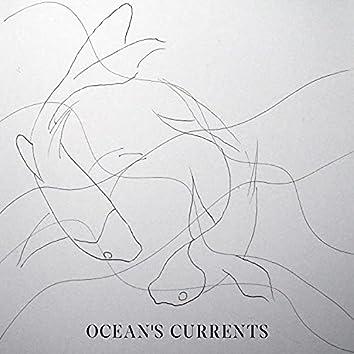 Ocean's Current