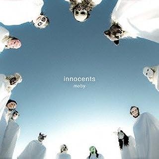 Innocents [帯解説 / ボーナストラック1曲収録 / デジパック仕様 /2CD] (BRC397DLX)
