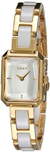 Recopilación de Dkny Reloj para comprar online. 15