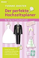 Hochzeitsplaner Buch kaufen