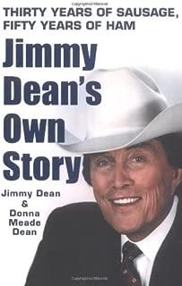 Best jimmy dean cloud Reviews
