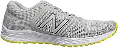 New Balance Women's Fresh Foam Arishi V2 Running Shoe