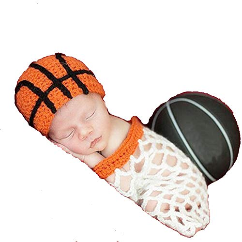 Saco de dormir de baloncesto con sombrero Envolver...