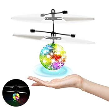 Best flying toy Reviews