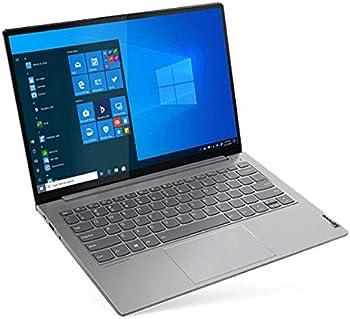 Lenovo ThinkBook 13s Gen 2 13.3