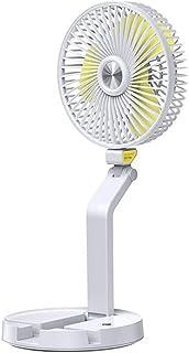 Ventilador USB, ventilador de escritorio sin ruido, ventilador de refrigeración portátil, ventilador de refrigeración por ...