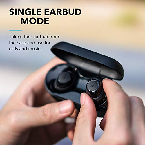 Product Image 5: Anker Soundcore Life Dot 2 True Wireless Earbuds