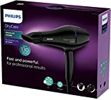 Zoom IMG-1 philips cura dei capelli bhd274
