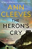 The Heron's Cry: A Detective Matthew Venn Novel (The Two Rivers Series Book 2)