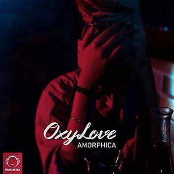 OxyLove