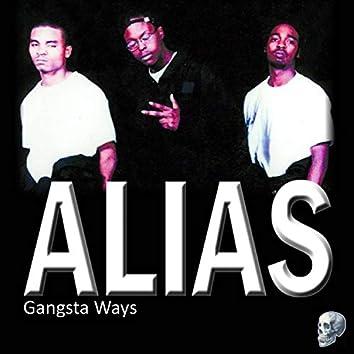 Gangsta Ways