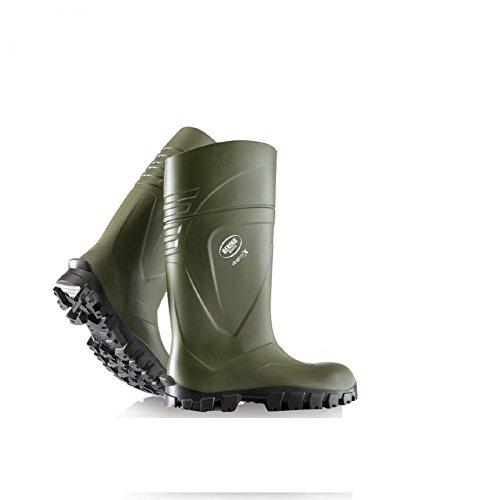 Bekina Steplite® X Botas de Invierno Rápido para la Agricultura (43 EU | 9 UK | 10US)